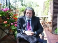Dott. Roberto Scarpinato