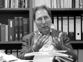Prof. Georg Steins