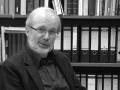 Prof. Thomas Nauerth