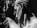 mythos engel männlich