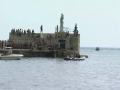 Sciacca Hafen
