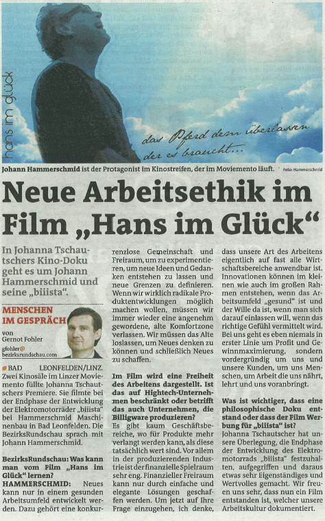 12_11_BezirksRundschau_Urfahr_Umgebung_Neue_Arbeitsethik_im_Film_Hans_im_Glueck