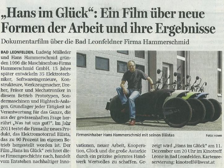 12_12_Hans_im_Glueck-_Ein_Film_ueber_neue_Formen_der_Arbeit_und_ihre_Ergebnisse_OOE_Nachrichten