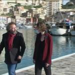 Foto für Thessaloniki 1