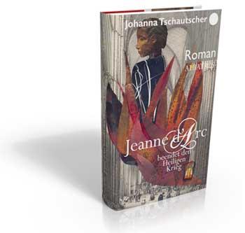 Jeanne-dArc-3D