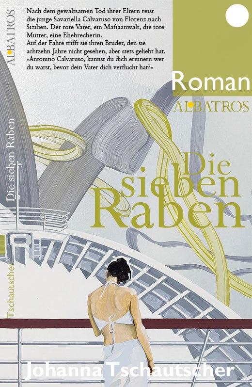 Sieben-Raben-Cover homepage 2