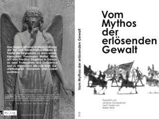 """DVD """"Vom Mythos der erlösenden Gewalt"""""""