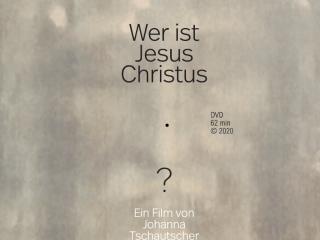 Wer ist Jesus Christus ?