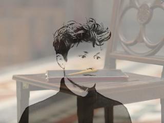 Kunstfilm-Miniaturen